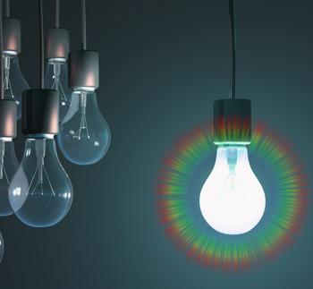 Com reconeixer les bones idees