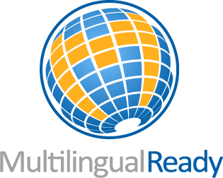 multilingual-ready