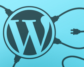 7 plugins wordpress