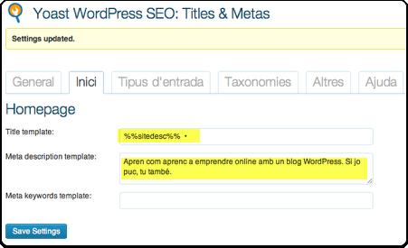 3-Inici wordpress seo
