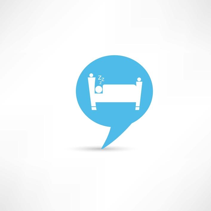Com Dormir 8 hores seguides en l'Era Digital