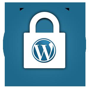 Guia Seguretat WordPress
