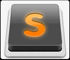 Com traduir un tema al catala_sublime3
