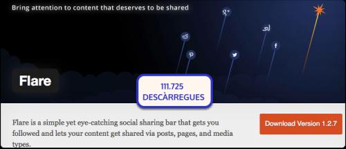 Flare-WordPress-Plugins-Socials-practicantsaprencom