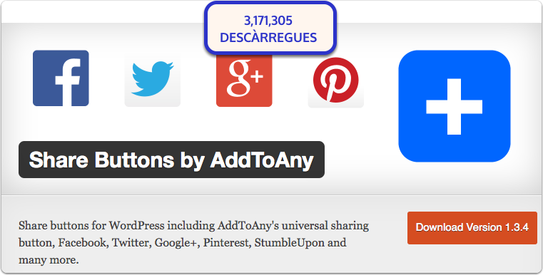 Share-Buttons-by-AddToAny-WordPress-Plugins-practicantsaprencom