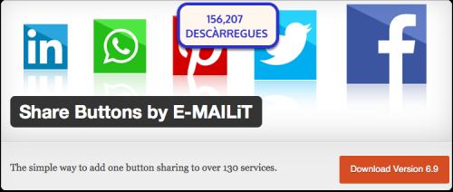 Share-Buttons-by-E-MAILiT-WordPress-Plugins-practicantsaprencom