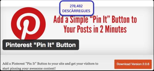 Pinterest--Pin-It-Button-WordPress-Plugins-practicantsaprencom