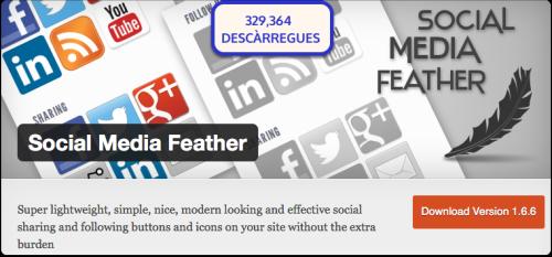 WordPress-Social-Media-Feather--WordPress-Plugins-practicantsaprencom
