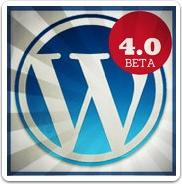 versio wordpress 40-2-2