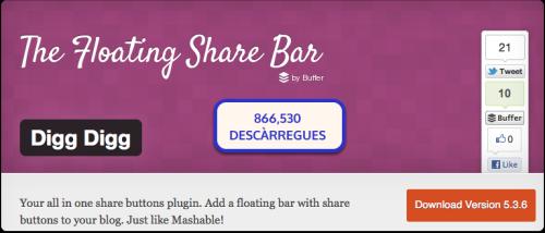 Digg-Digg--WordPress-Social-Plugins-practicantsaprencom