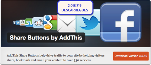 AddThis-Share-Buttons-by-AddThis---WordPress-Social-Plugins-practicantsaprencom
