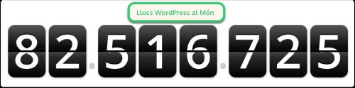 Estadistiques-WordPress-practicantsaprencom