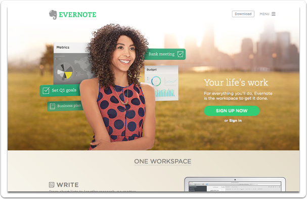 1-evernote.png