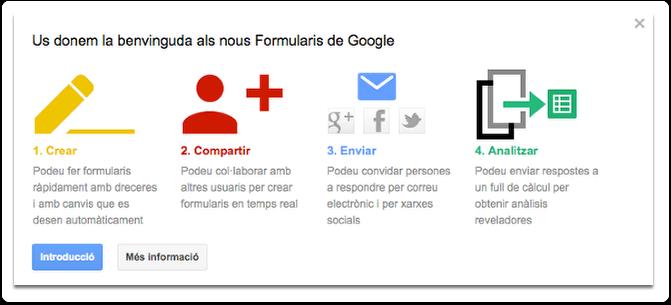 2creacio-formulari-de-google