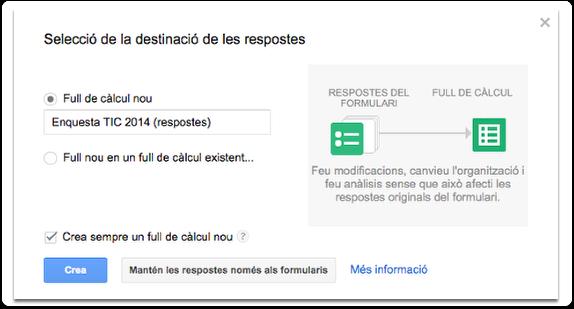 4creacio-formulari-de-google