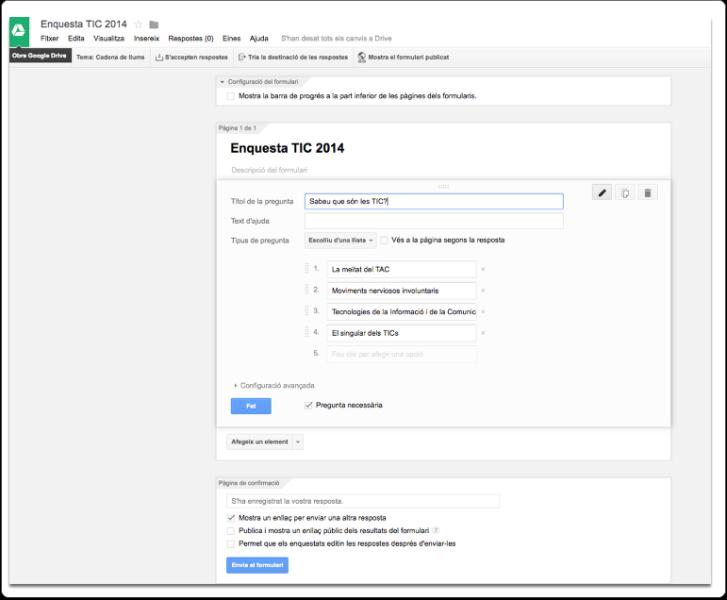 5creacio-formulari-de-google
