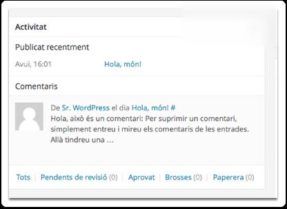 comentari-dummy-wordpress