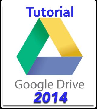 google-drive-2014