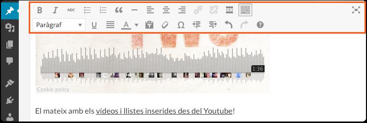 wordpress4.0-barra-editor-antiscroll