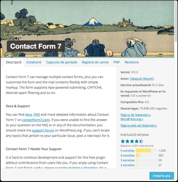 wordpress4.0-navegador-plugins2