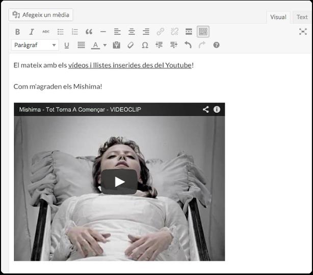 wordpress4.0-videos-inserits2