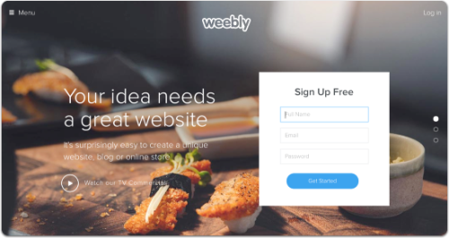 4-weebly
