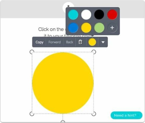 11-canvia-el-color-de-l-element 2