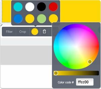 14-escull-un-color-pre-establert-o-per-codi 2