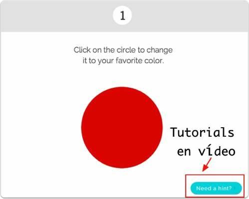 2-2_beginner-s-challenge---canva-1 2