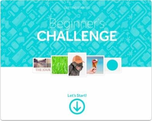 2-2_beginner-s-challenge---canva 2