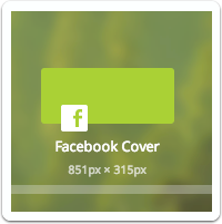 38-facebook cover canva