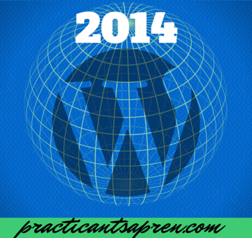 estat-wordpress2014