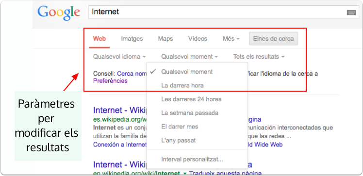 internet-cerca-amb-google