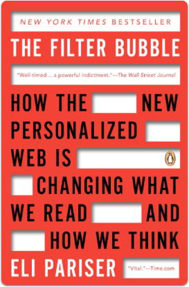 the-filter-bubble-book