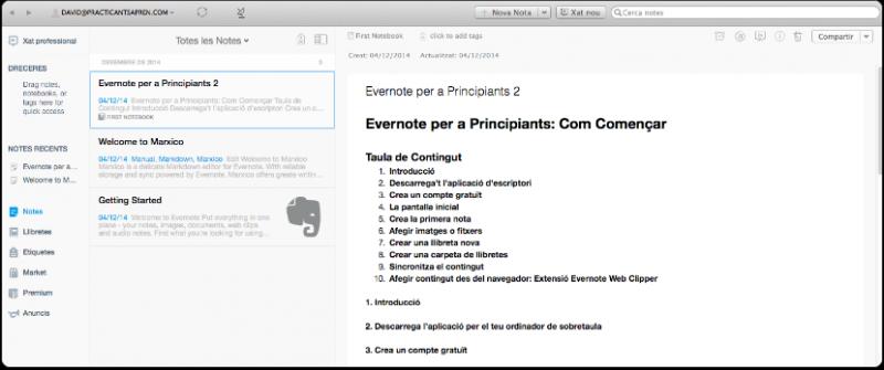 evernote-3
