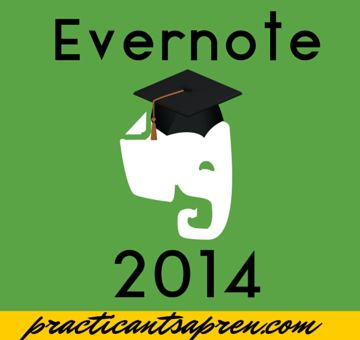 Tutorial d'Evernote 2014 Per a Principiants