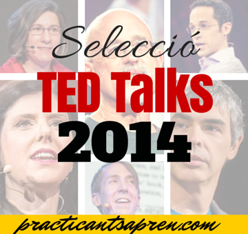conferencies ted 2014