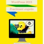 Manual wordpress 2015