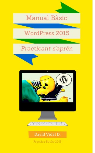Manual wordpress 2015