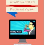 manual wordpress seo by yoast 2.0