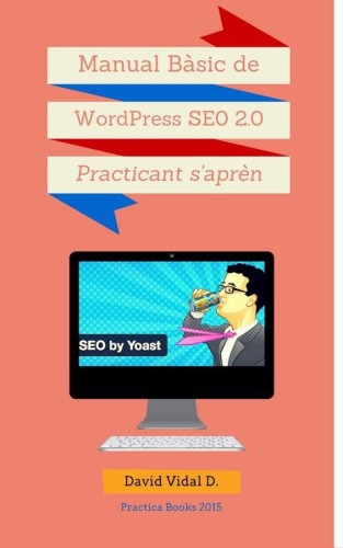 manual wordpress seo by yoast 2.0