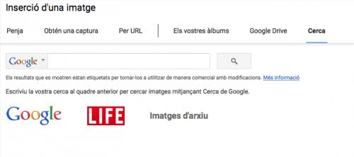 googledocs-6