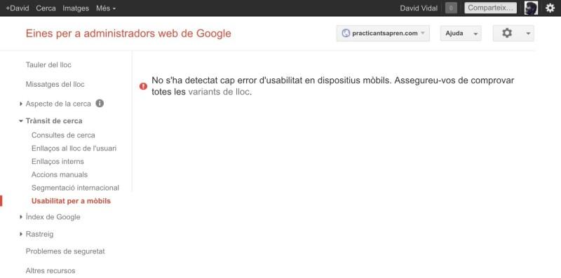 seo-mobil-eines-administradors-web
