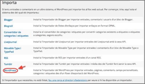 4_importar_contingut_de_wpcom2