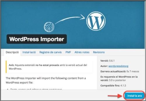 4_importar_contingut_a_wporg2