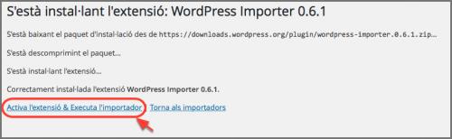 4_importar_contingut_a_wporg3