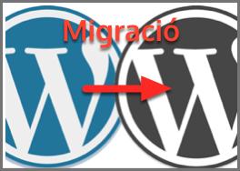 migrar-de-wpcom-a-wporg
