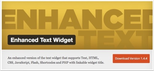 enhanced-text-widget 2