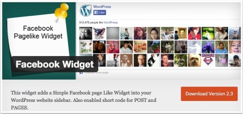 facebook-widget 2