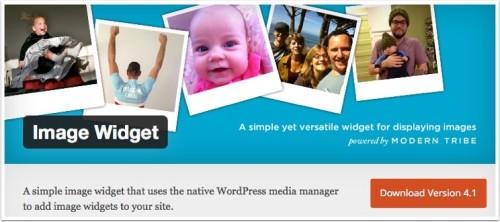 image-widget 2